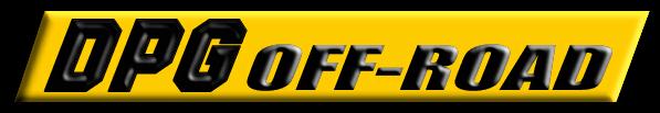 DPG OFF-ROAD