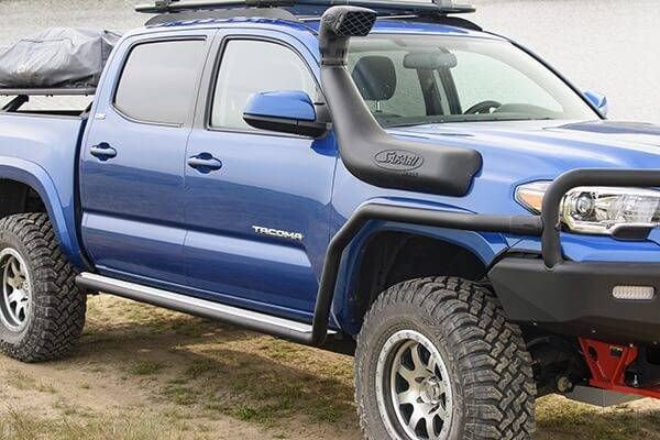Tailgate Cable For 2005-2015 Toyota Tacoma 12.5 in Long Left or Right