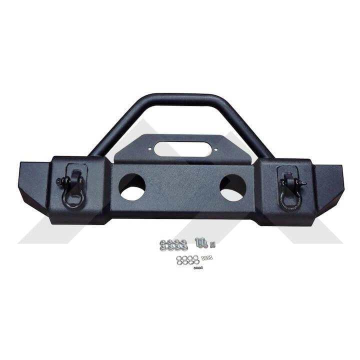 52ab01329dd RT Offroad Bumpers - DPG OFF-ROAD