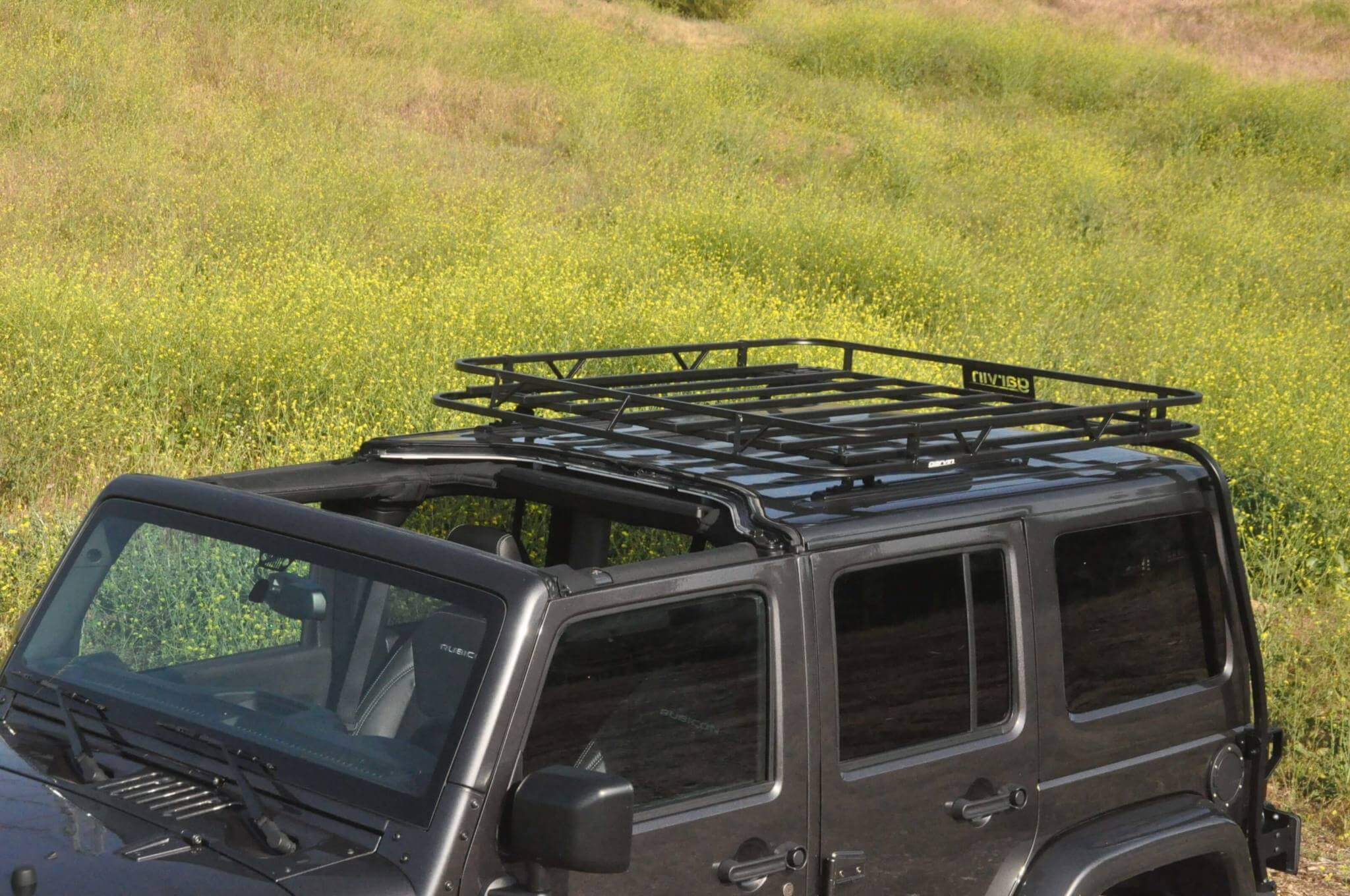 cheap the bar click forum fmvuhvg good rack roof been has view full resized to this image wrangler jeep