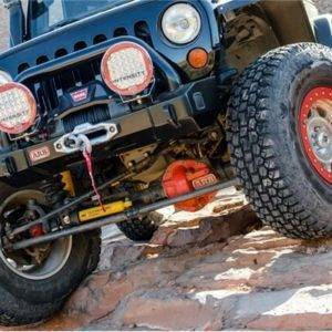 HOME - DPG OFF-ROAD